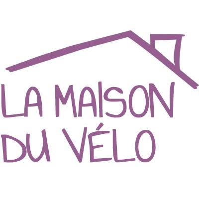 Accueil - La Maison du Vélo