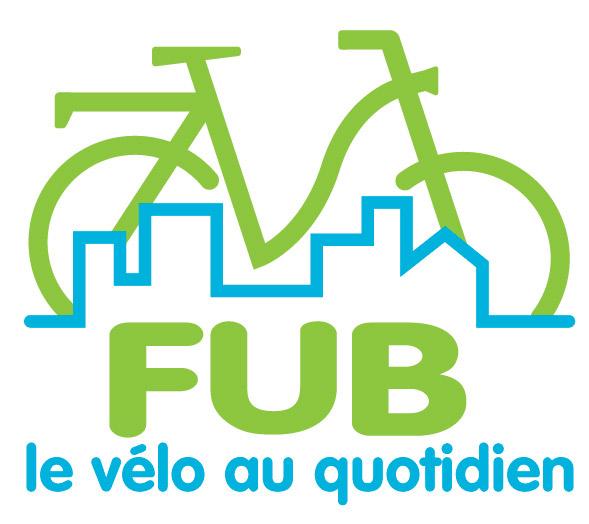 logo FUB
